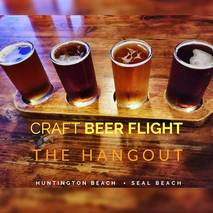 restaurants-with-craft-beer-flight-near-me.jpg