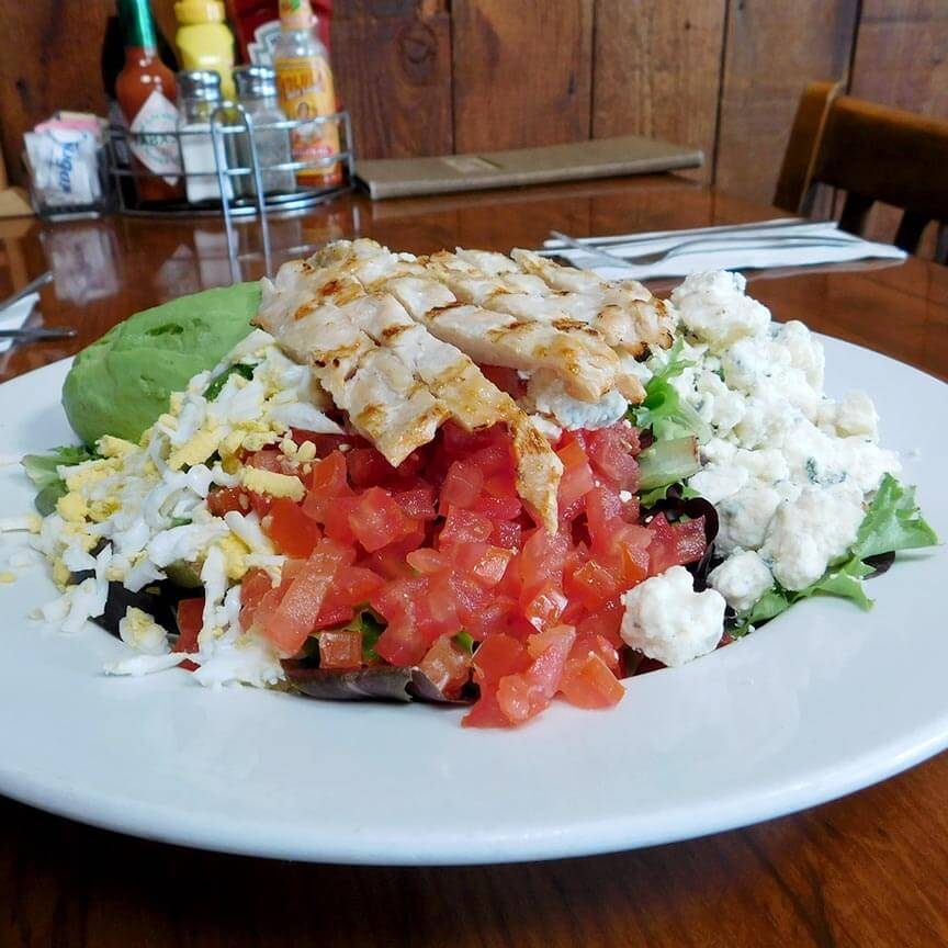 Restaurant-for-Cobb-Salad.jpg