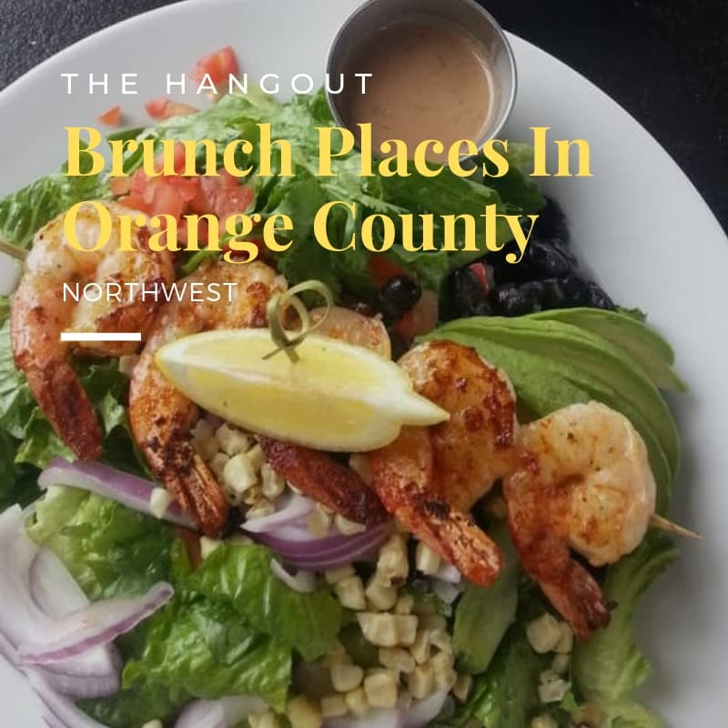 Brunch-Restaurants-Orange-County-CA.jpg
