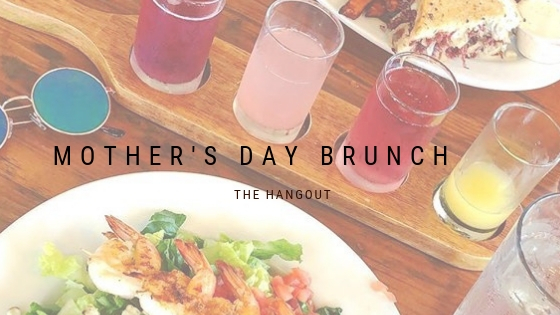 MOTHERS-DAY-BRUNCH-ORANGE-COUNTY.jpg