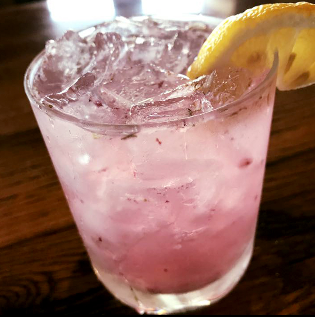 Unique MIxed drinks - Seeking new drink ideas at a bar?Our award-winning bartender creates a new cocktail to try.Every week.Sip on cocktails with a twist or discover new ones.Stop in and try.