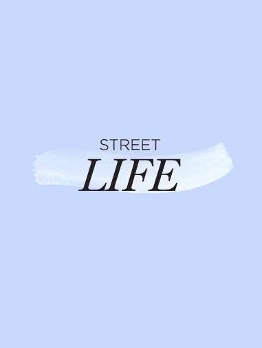 streetlife.jpg