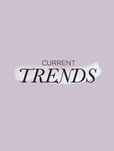 current_trends.jpg
