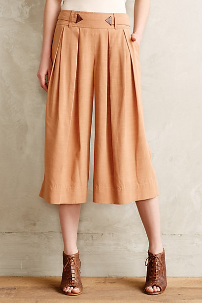 Anthropologie $79.95
