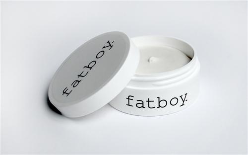 Fatboy Perfect Putty $18