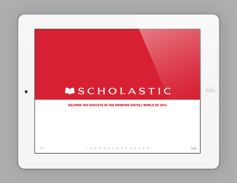 Scholastic1.jpg