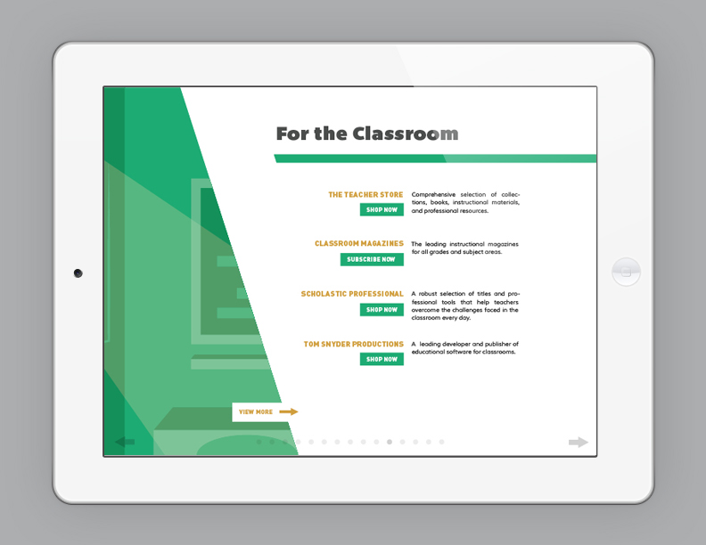 Scholastic11.jpg