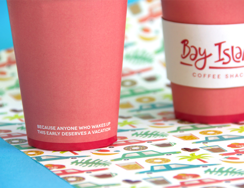 CupsBack.jpg