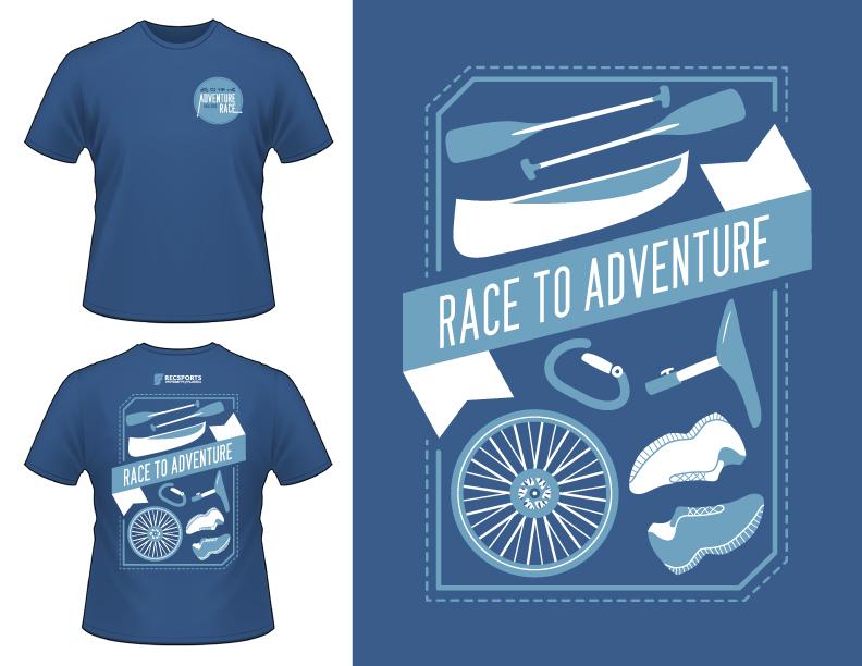 2013?shirt.jpg