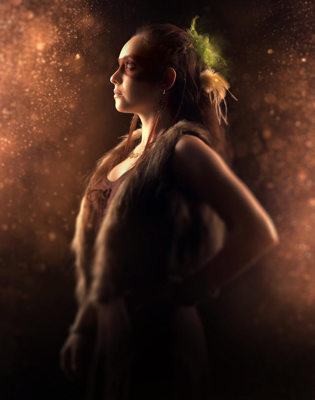 Jorge-Lega-Photography-Spirit-Within.jpg