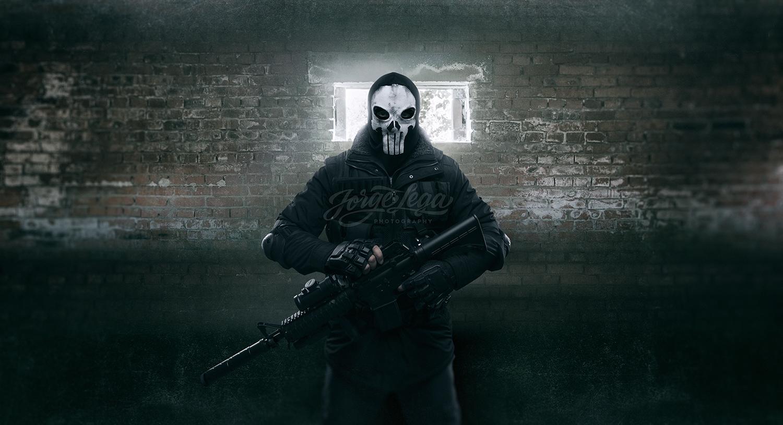 Jorge-Lega-Photography-The-Punisher.jpg