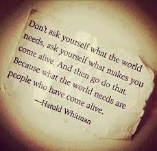 whitman quote.jpg