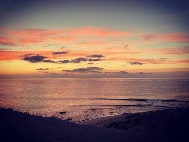 #eastcapebaja #surfsup #dawnpatrol