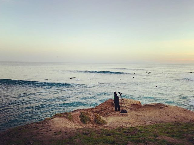 #santacruz #surfsup #steamerlane