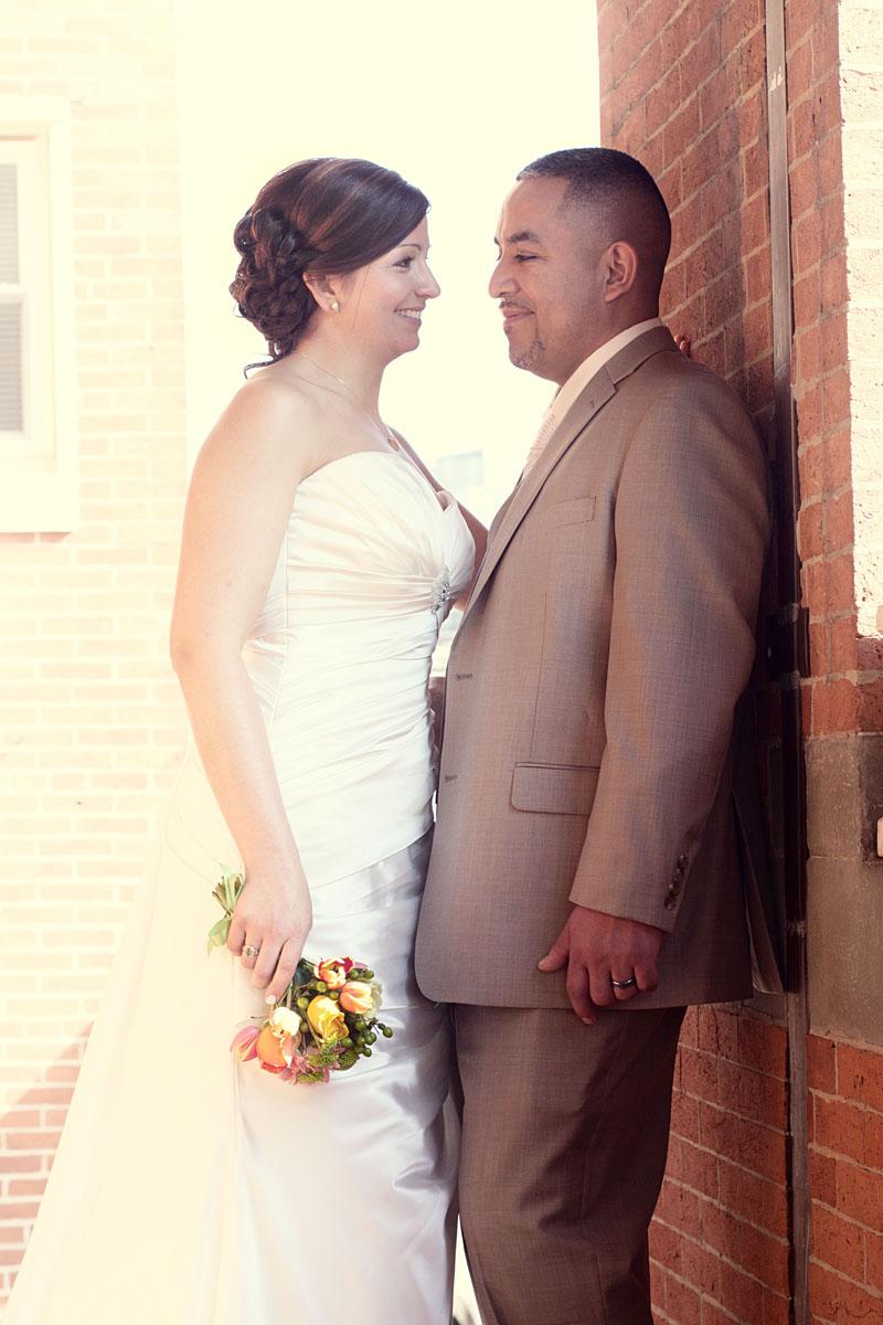 couple_3_10X14.jpg