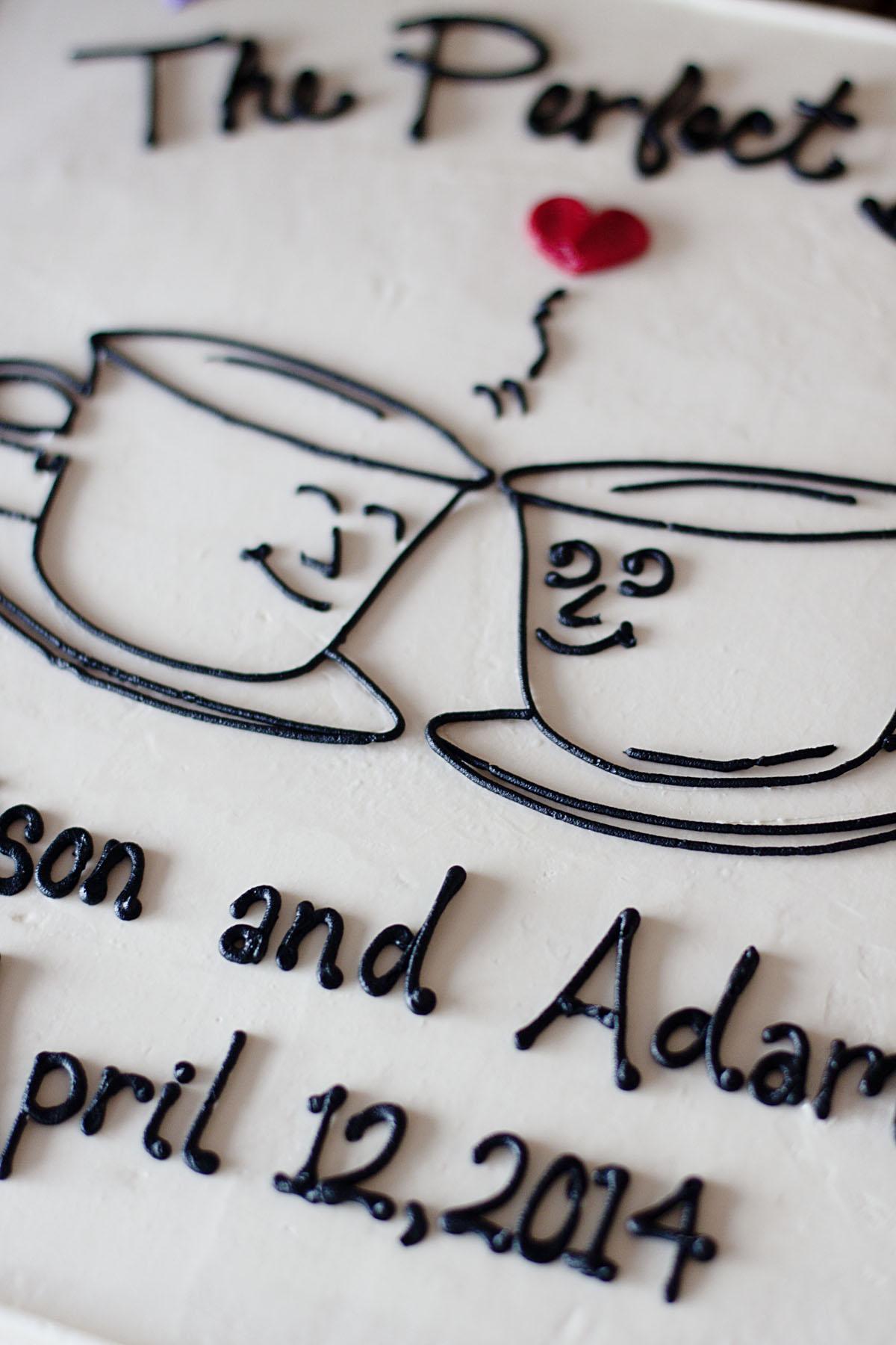 cake_closeup_1.jpg
