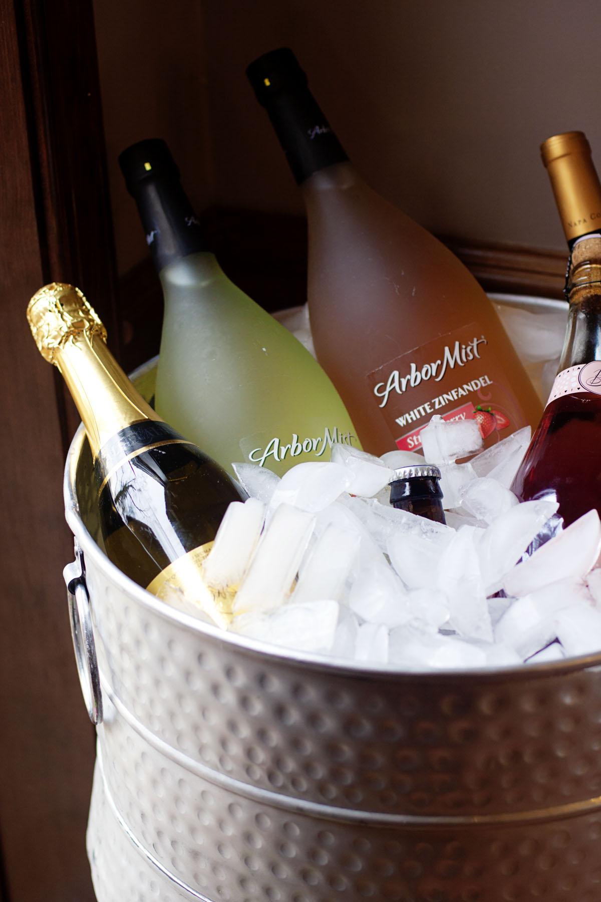 winebucket_1.jpg