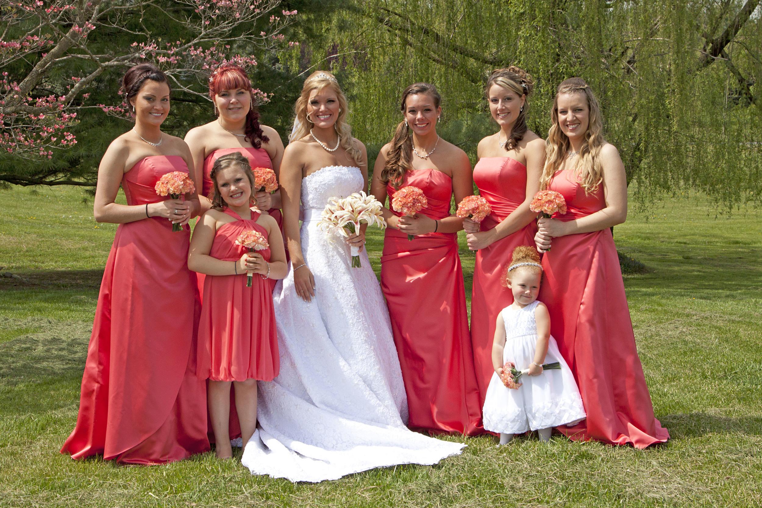 bridalpartyoutsidecolor_3.jpg