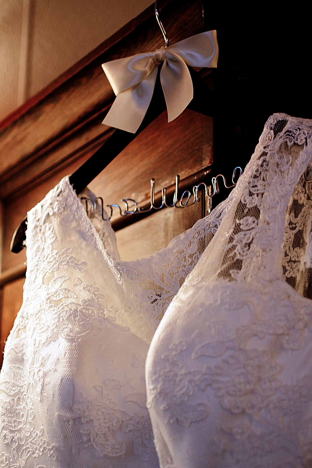 weddingdress_2.jpg