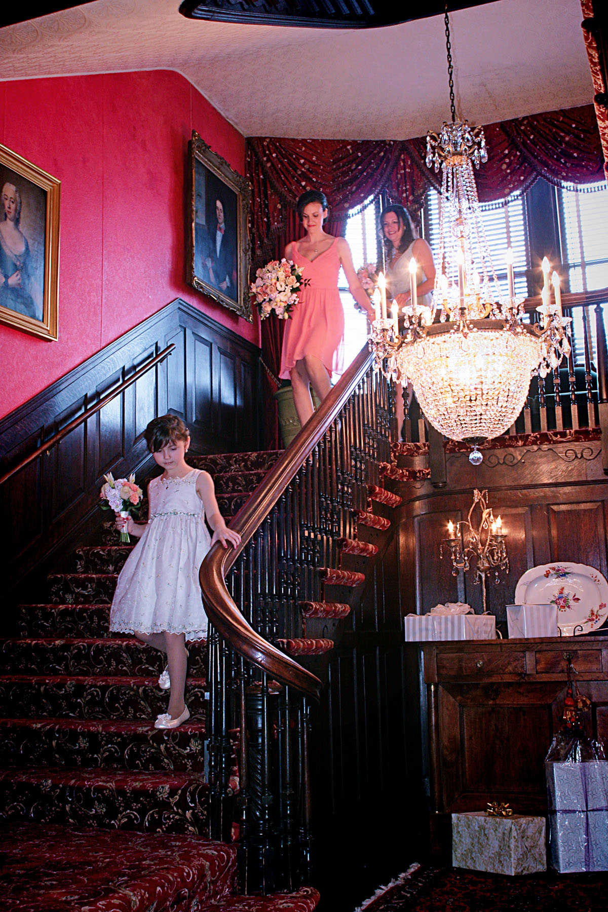 emily_liz_amanda_ceremony_staircase_1.jpg