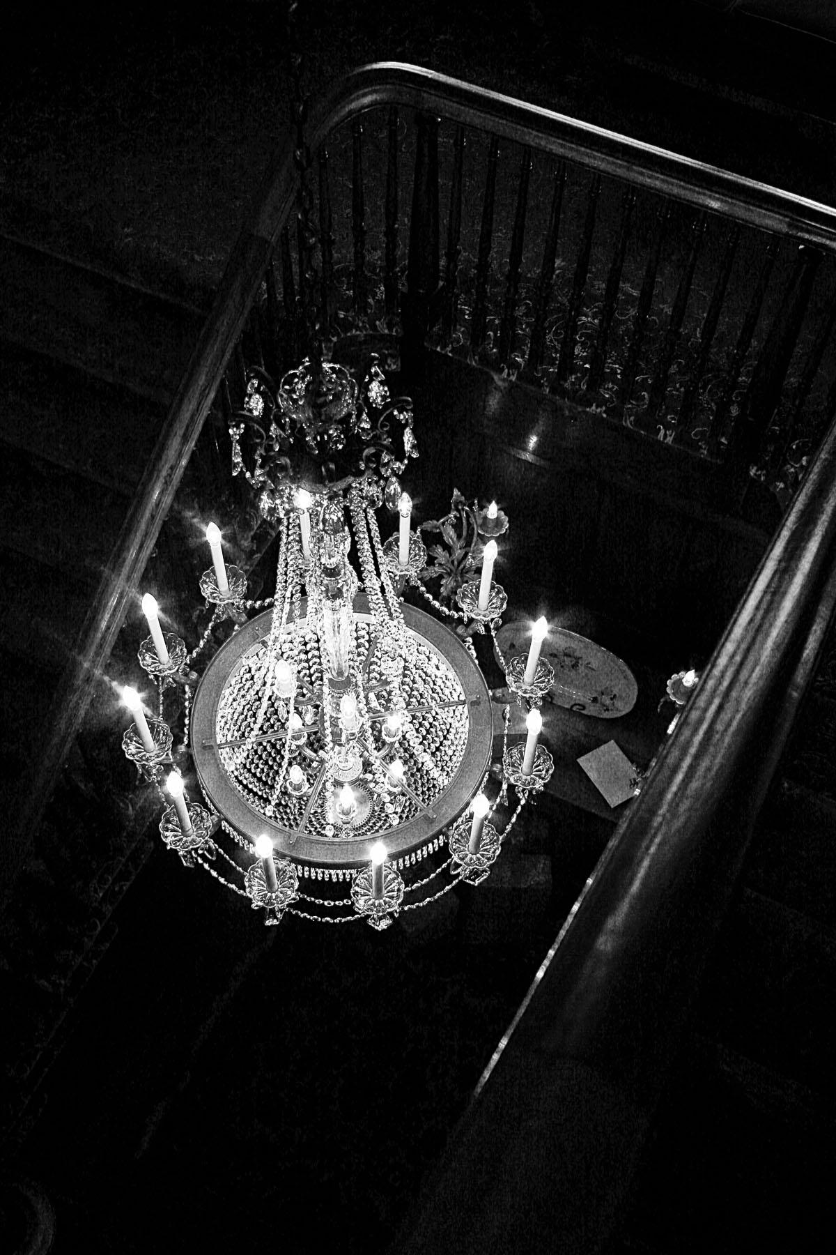 chandelier_bw_1.jpg