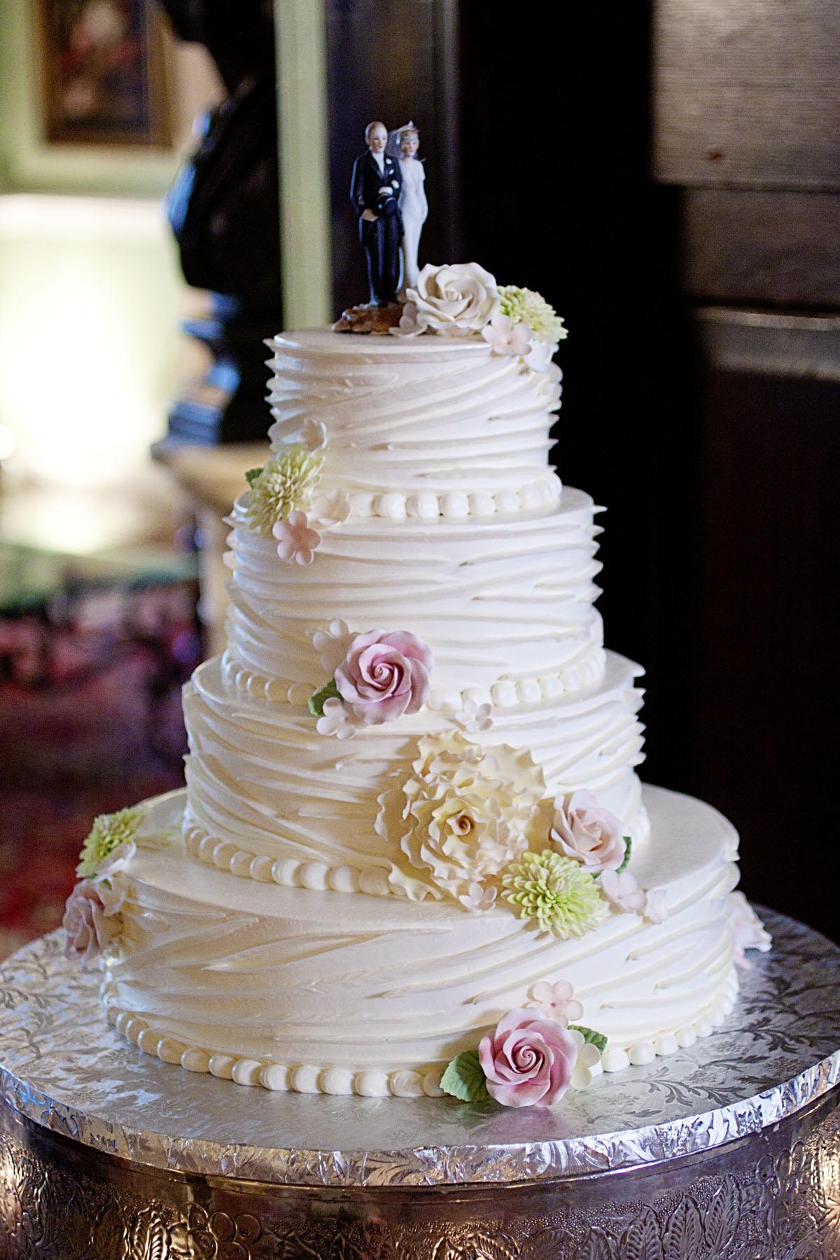 weddingcake_3.jpg