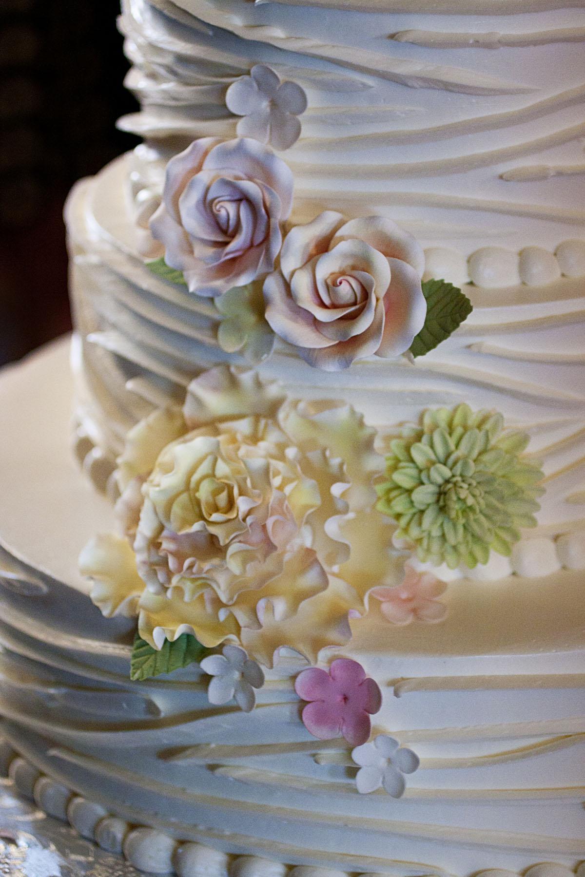 weddingcake_6.jpg