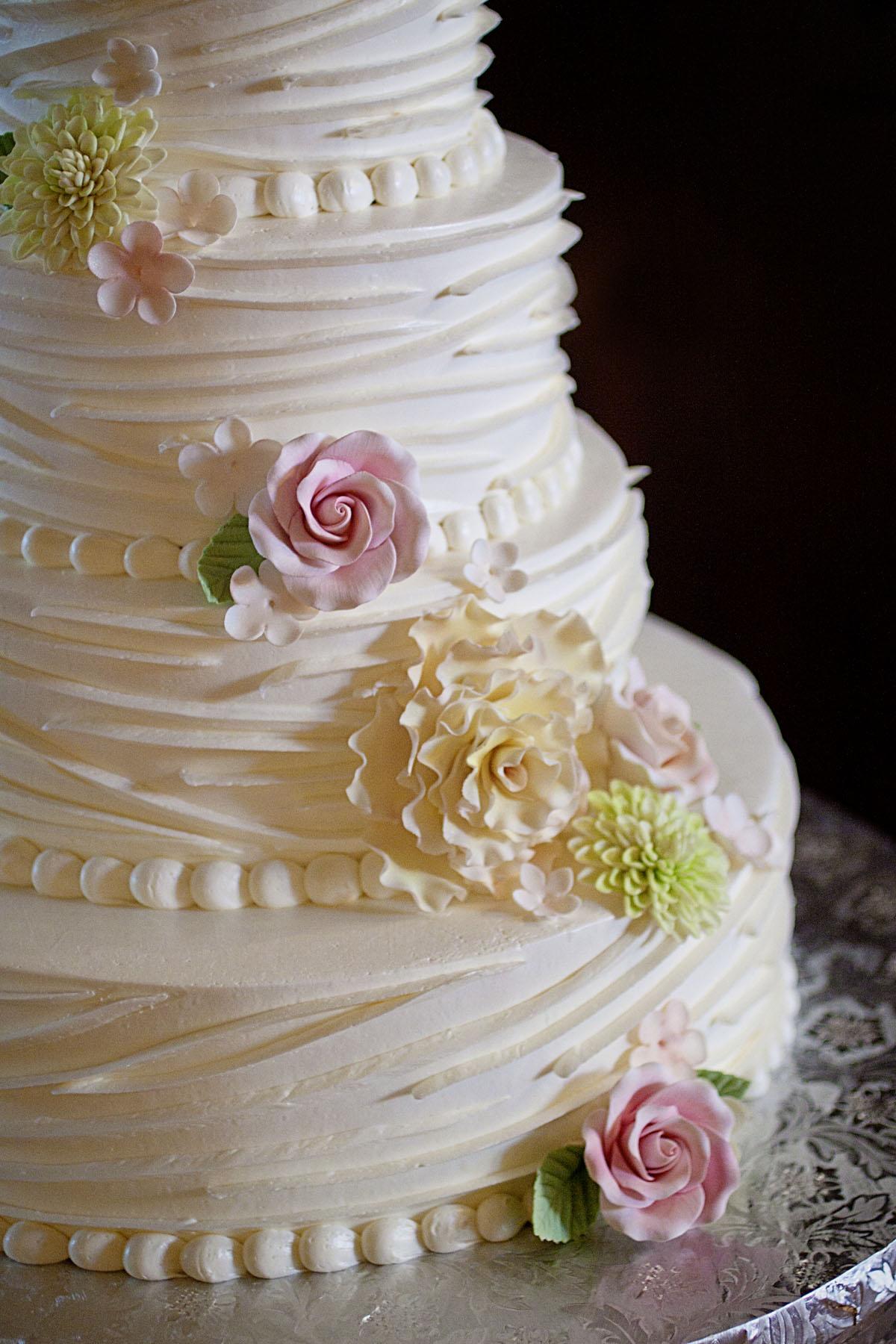 weddingcake_4.jpg