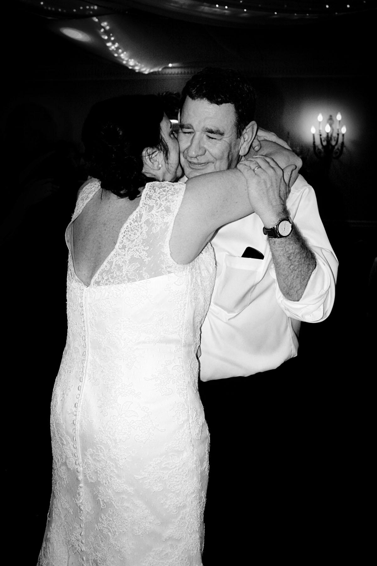 sue_scott_hugging_bw_1.jpg