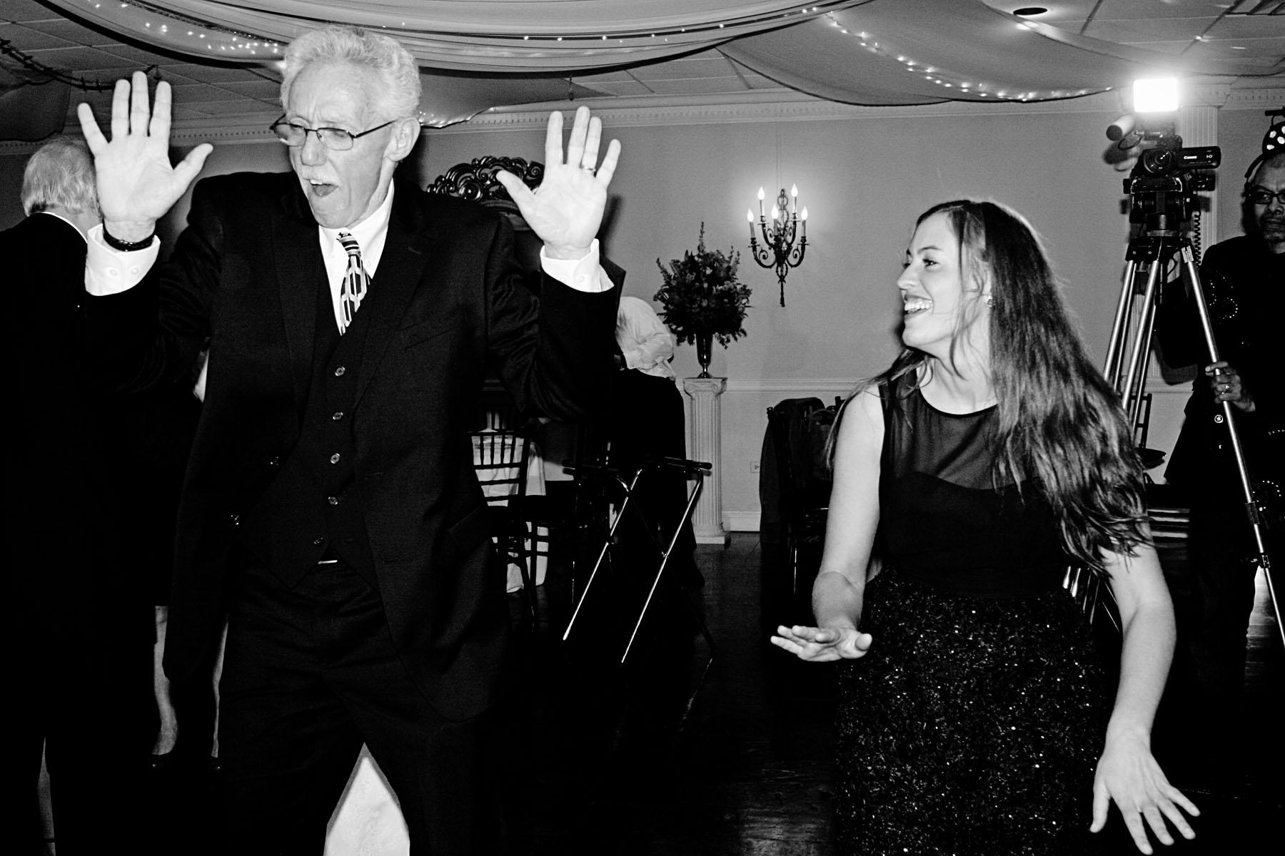 lenny_amy_dancing_bw_1.jpg