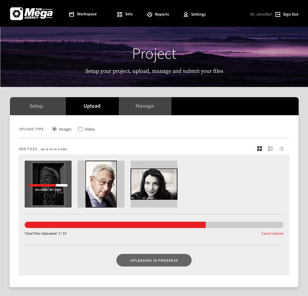 08 - Upload Files > Progress Bar.png