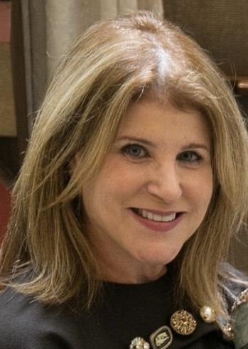 Elaine Rosenblum, Esq., co-founder of Access Test Prep & Tutoring and Founder of ProForm U ® .