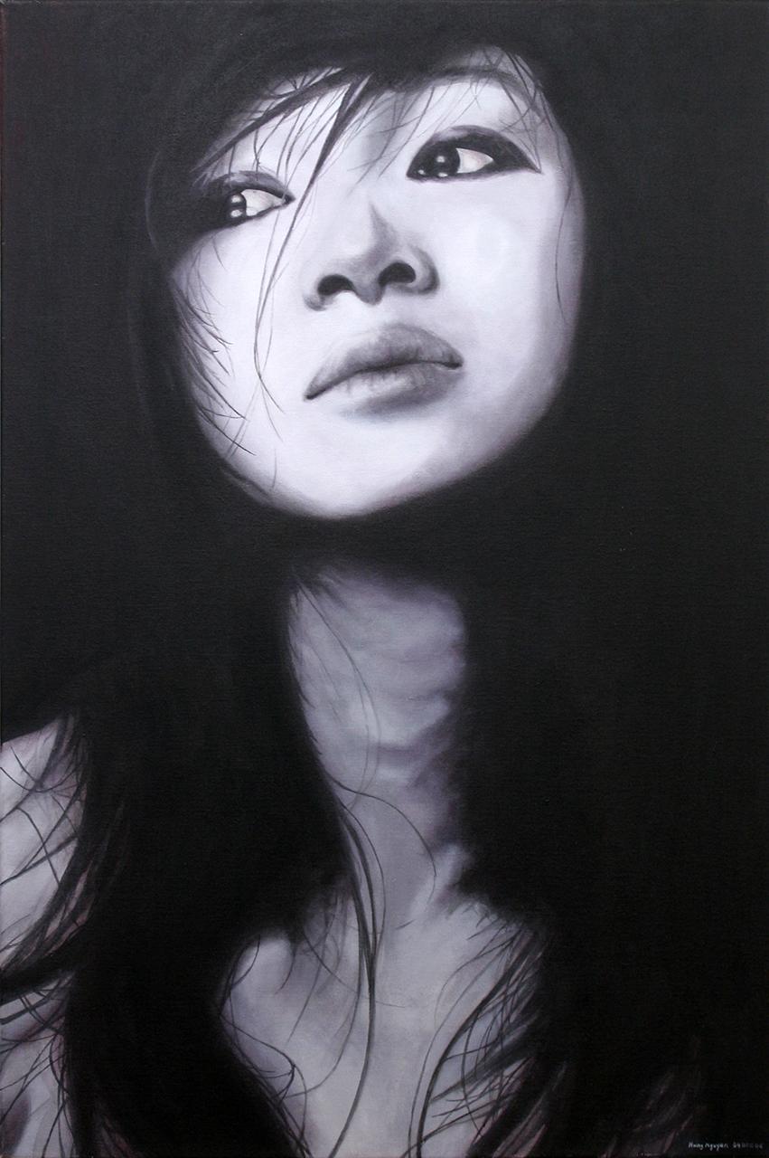 Painting 2 - Master Study.jpg