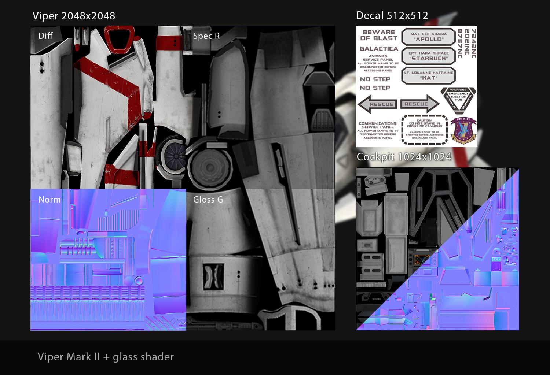 Viper_render_04.jpg