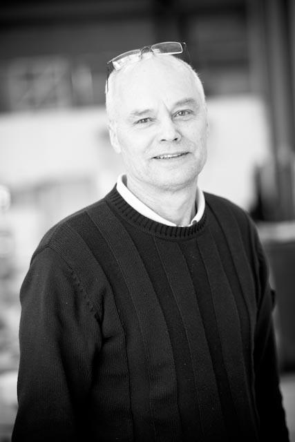 Lennart Gustavsson Inköp & Reservdelar Tel: +46 (0) 321-299 93  lennart@haglundindustri.se