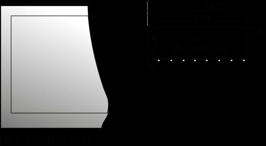 MX-kylbrunn.png