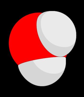 Water_molecule.png