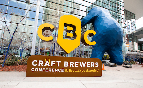 craft-brewers-conference-2019.jpg