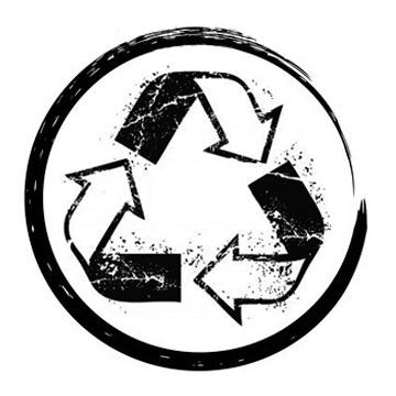 recycledsymbol.jpg