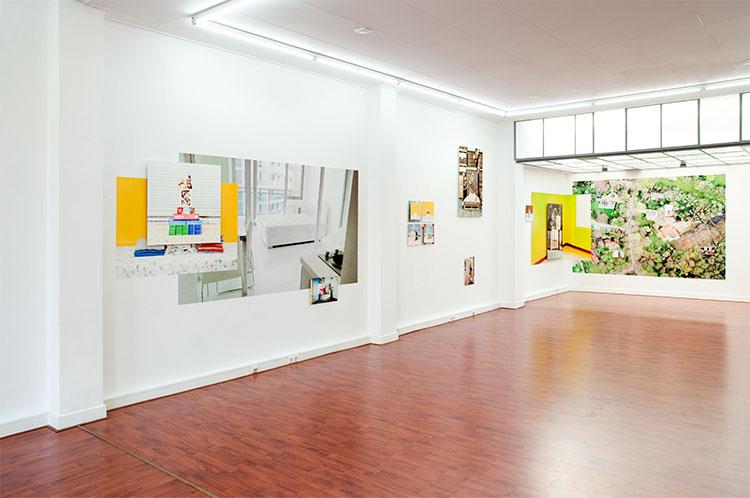 Gallery viewat LhGWR 2013