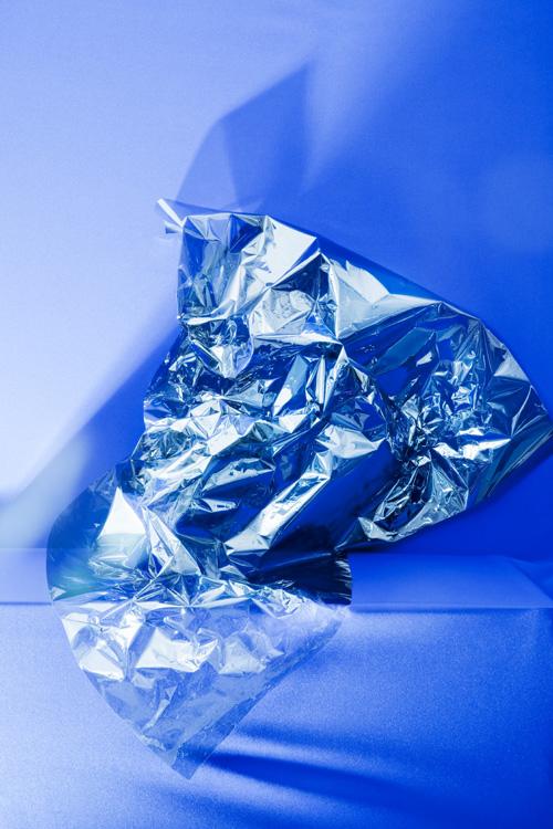 blueplastic