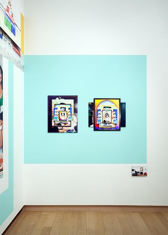 Stedelijk_02.jpg