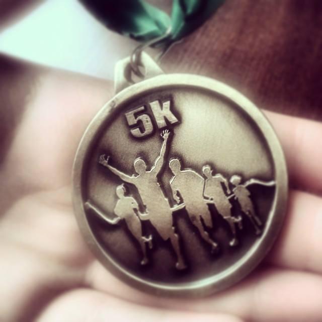 5k medal (2).jpg