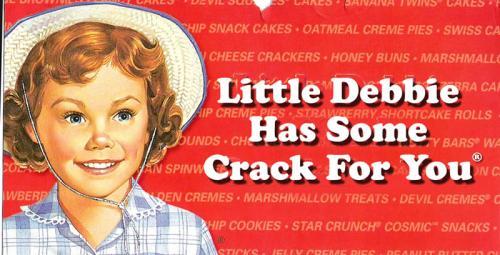 1263927242-littledebbiecrack.jpg