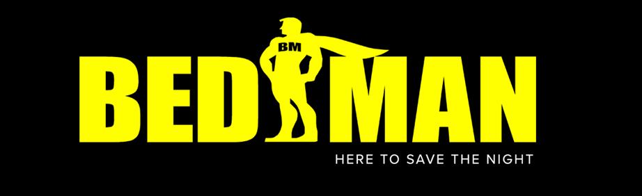 Logo 3a copy.png