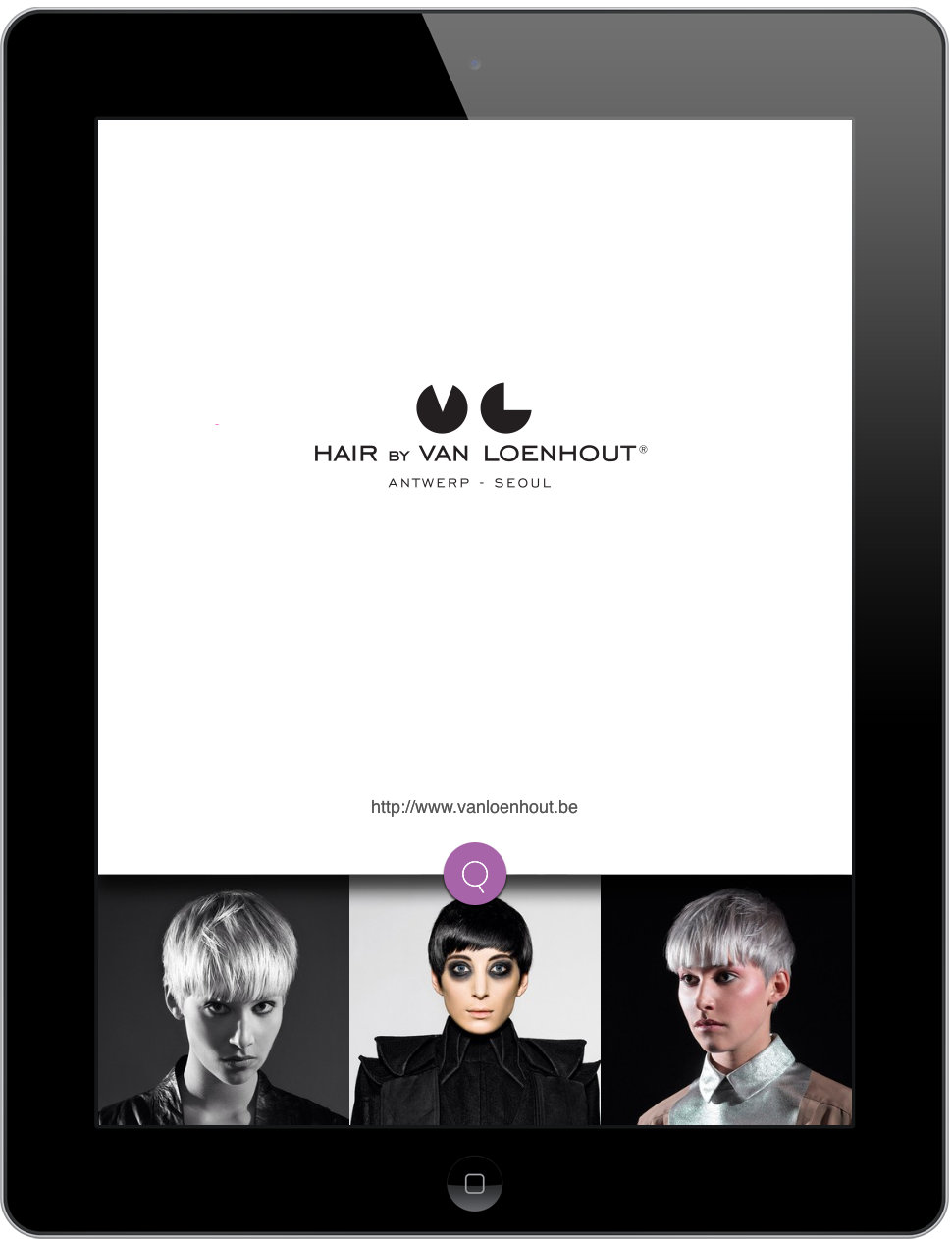 Hairby_portrait_ill.png