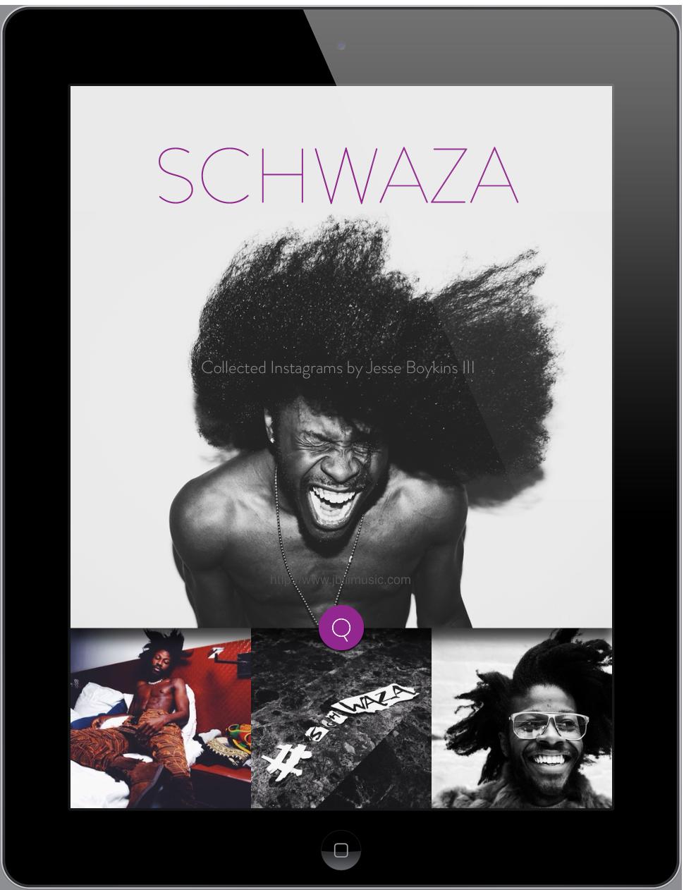 Schwaza_portrait_ill.png