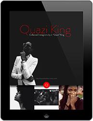 quazi_small.png
