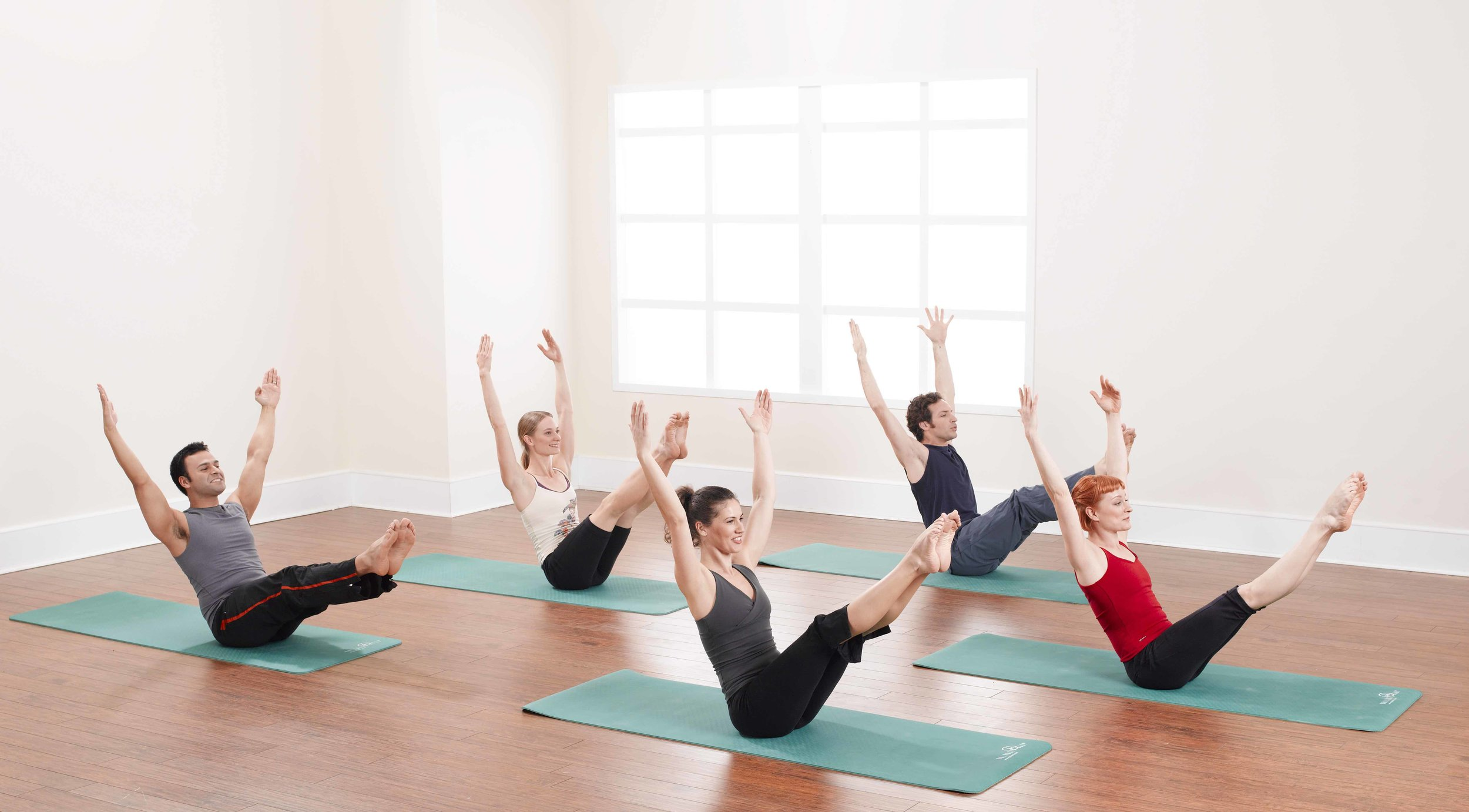 MAT 1 Class_Balanced Body Pilates Training.jpg