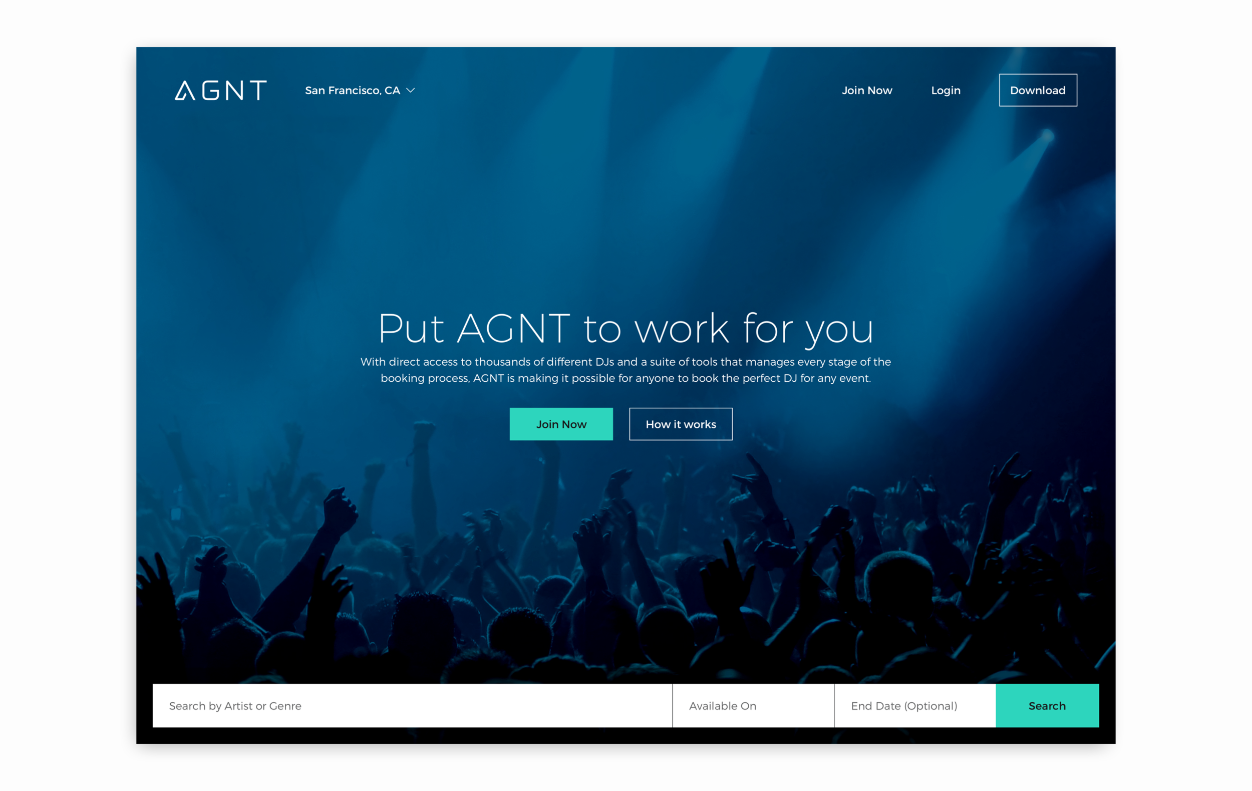 agnt_landing page.png